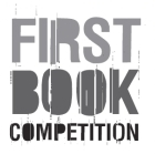 1st Book Competition