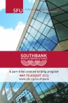 Southbank Writers' Program in Surrey