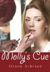 Molly's Cue by Alison Acheson