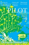 Pilot Pocket Book 9
