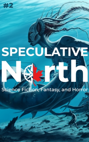 Speculative North